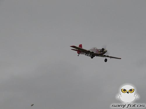Cobertura do 6º Fly Norte -Braço do Norte -SC - Data 14,15 e 16/06/2013 9070555591_d265b9a2b2