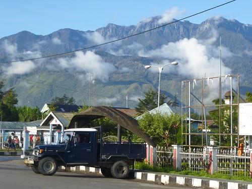 Papou13-Wamena-Ville (87)1