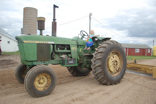 farm 113