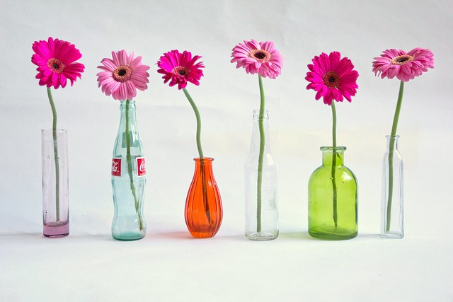 FlowerBouquet-3