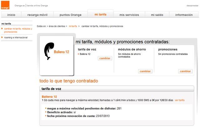 orange-es-account