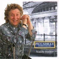 p-noddy
