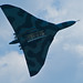 Vulcan To The Skys- Waddington 2013 by Dan - DB Photography