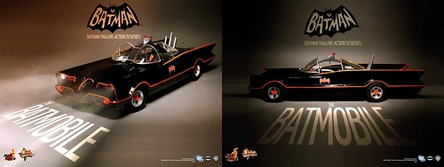 66 batmobile-collage