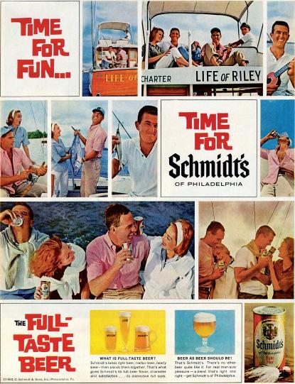 schmidt-1963-time-for