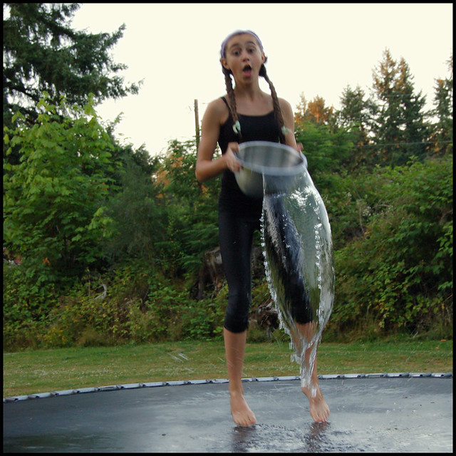 watertrampolineblog4