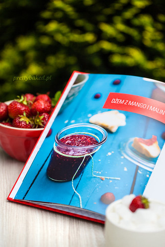Life is sweet - the book!