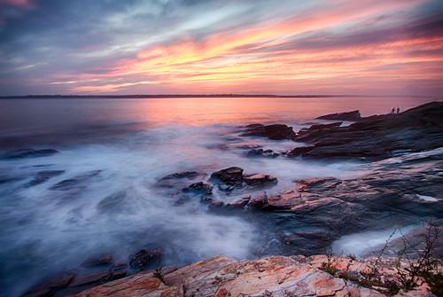 Sunset! by kravi2011
