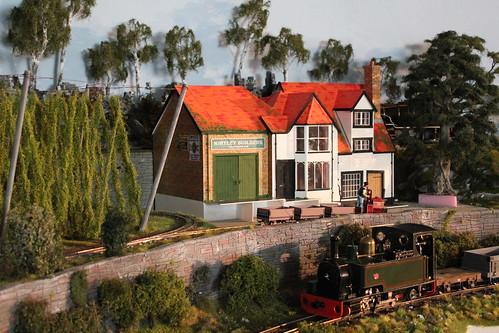 Kent & North Wales Light Railway 9366781522_1000896d28