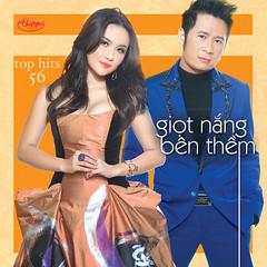 Tổng Hợp – Giọt Nắng Bên Thềm (Top Hits 56) (TNCD523) (2013) (MP3) [Album]