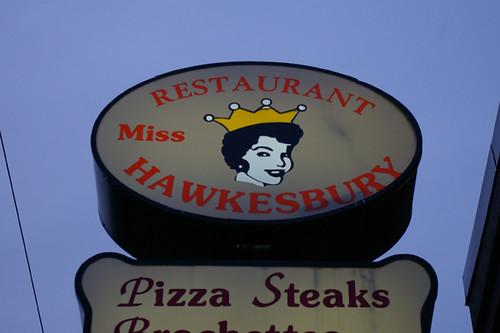 hawkesbury_24