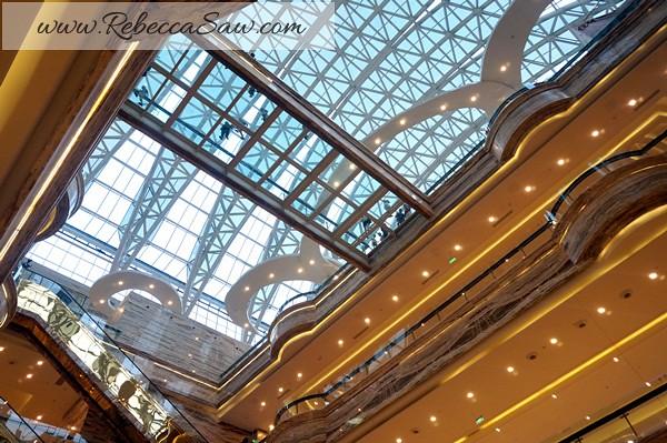 Chengdu - New Century Global Mall-042