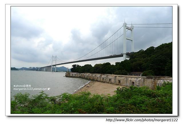 【廣東東莞遊記】虎門~海戰紀念館、威遠砲台