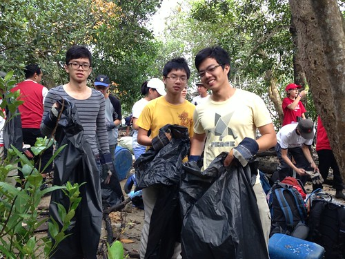 038_PostNatlDay_Mangrove_Cleanup-10Aug2013[ASiPhone]