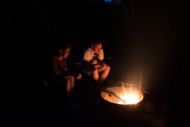 srlh camping -120