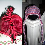 Tunisian-crochet-free-pattern-Moe-hat-square