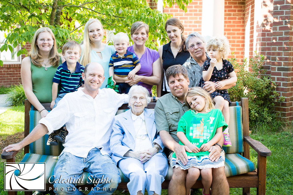 Mawyer_Family-1
