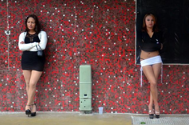 fotos de mujeres prostitutas prostitutas tijuana