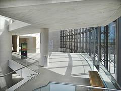 Le musée historique allemand (Berlin)