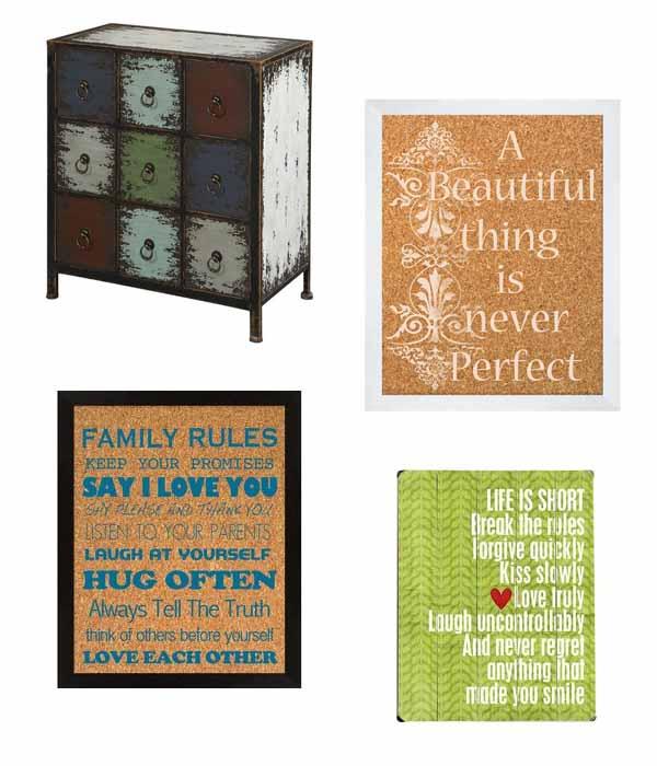 Joss main dress your home interior design ideas indian decor handloom handicraft diy Home decor joss and main