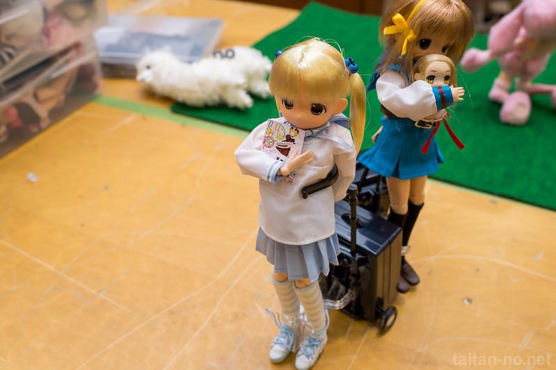 DollShow38-40-DSC_3055