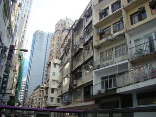 059 Straat waar Martin woont