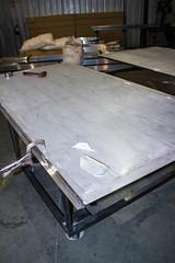 Master Vault Construction-21.jpg