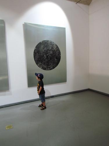 Bienal 2013