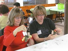 Women's Retreat 2013-28