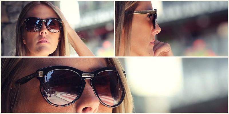 style lover IX