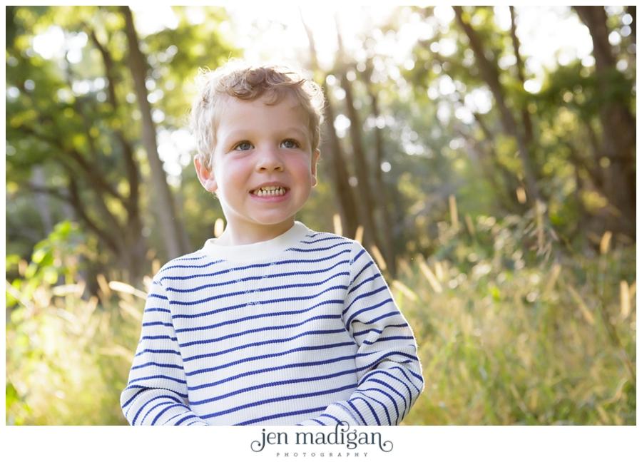 bfamily-blog-8