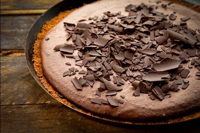 chocoladetaartPN