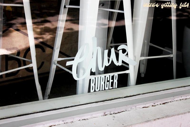 chur-burger-logo