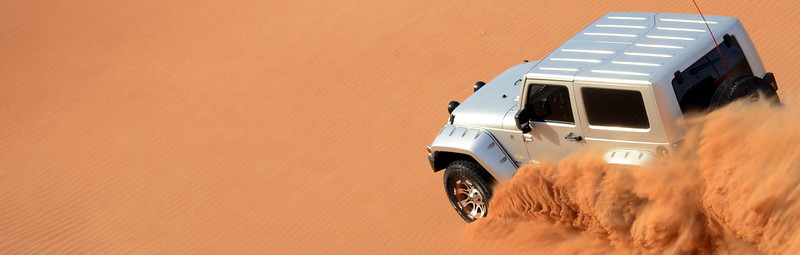 4th October Dubai Desert Crossing - 10105326565 3914da0aa3 c