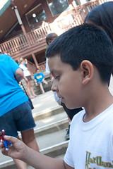 Jr#2 Summer Camp 2013-39