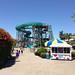 Small photo of Waterworld Concord, CA
