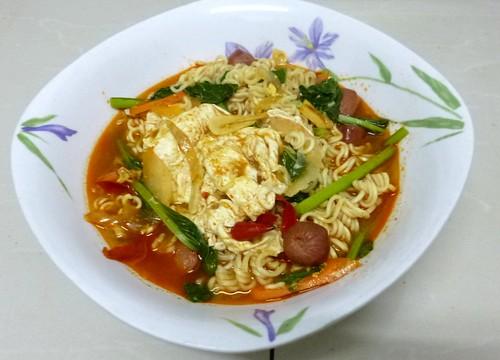maggi sup (2)