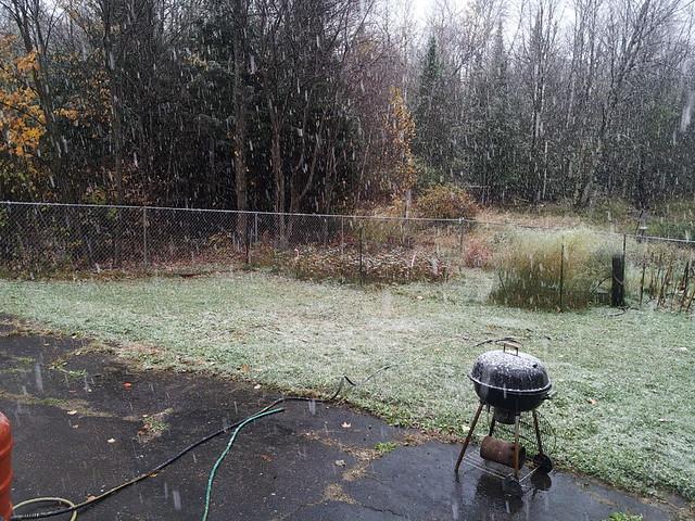 snow--20131020