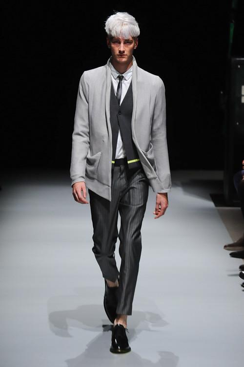 SS14 Tokyo at023_Benjamin Jarvis(Fashion Press)