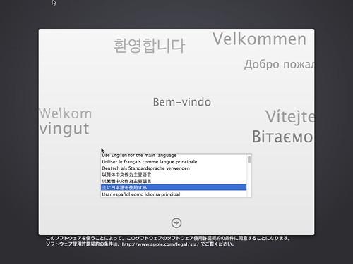 01_select_language