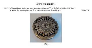 Catalogo_Outubro_2012 192