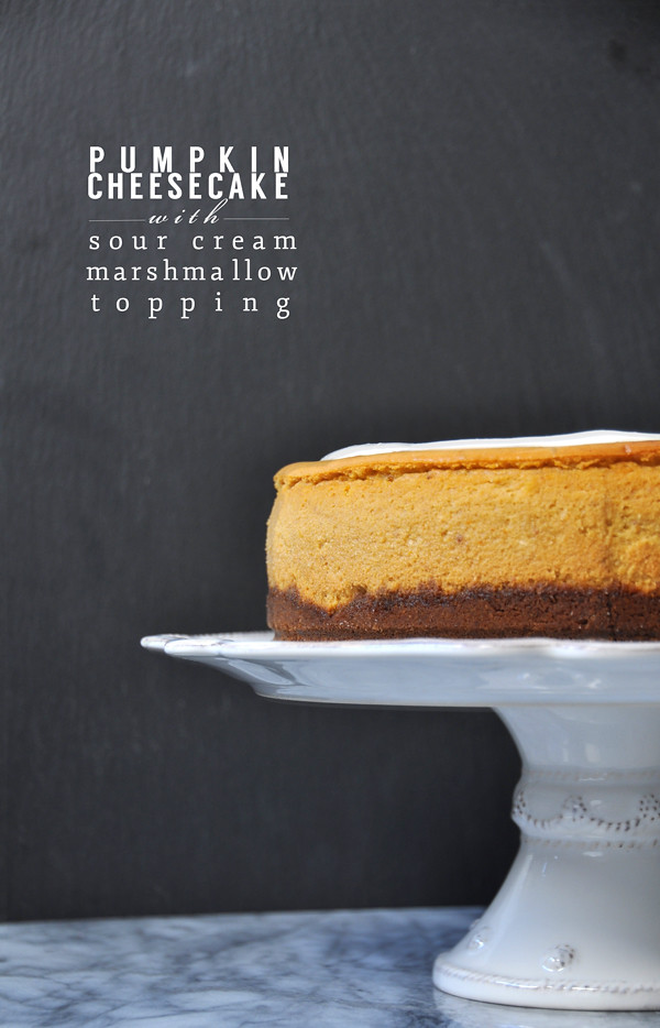 Pumpkin_cheesecake_1