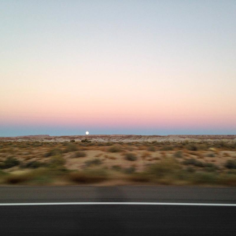 Colorado-54.jpg