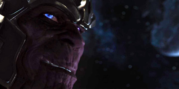 thanos-end-credits-avengers