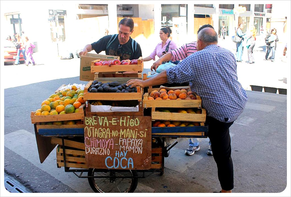 salta fruit vendor
