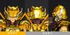 [Imagens] Saint Cloth Myth EX Dokho de Libra  10695303994_e014a4bb5a_t