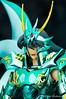 [Imagens]Saint Cloth Myth - Shiryu de Dragão Kamui 10th Anniversary Edition 10776786196_5e94a489dd_t