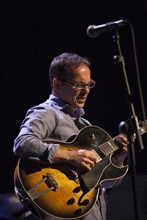 Carlos Pizarro Quartet.NOV.2013_14