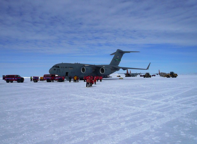 c-17-sea-ice-runway