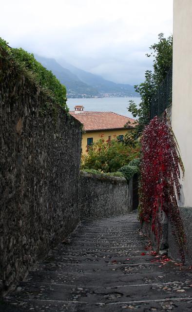 Lago di Como (93)